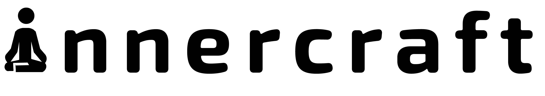 3000 pixels