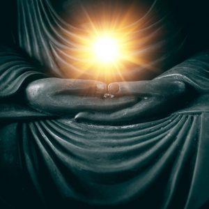 Meido Moore - Embodied Zen