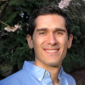 Andres Valdivieso