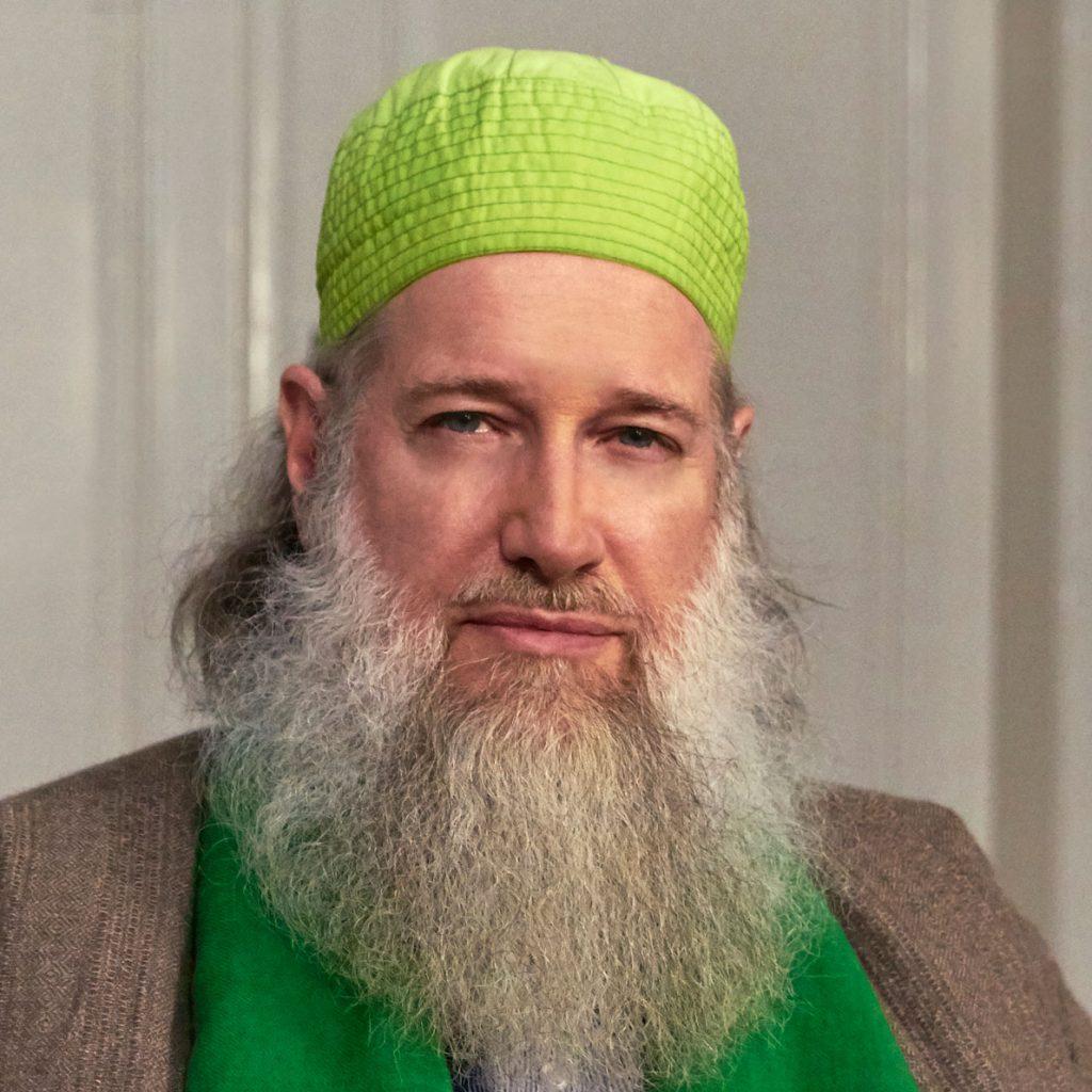 Shaykh Burhanuddin profile picture