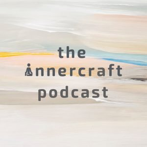 The Innercraft Podcast Thumbnail