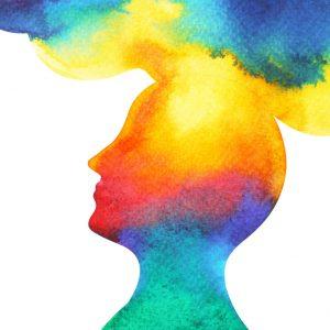 What is Spiritual Awakening