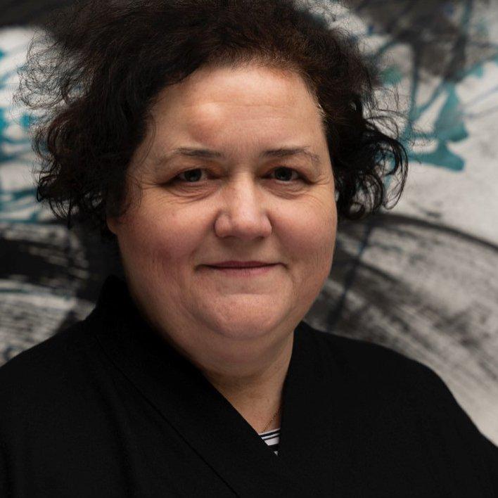 Maria Antonia Koester