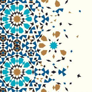 Idealized Pattern